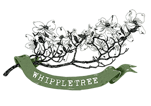 Whippletree